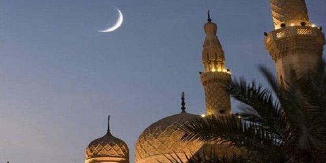 ঈদের তারিখ নির্ধারণ নিয়ে ইসলামিক ফাউন্ডেশনের বিবৃতি